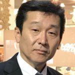 代表取締役/橋本吉宣